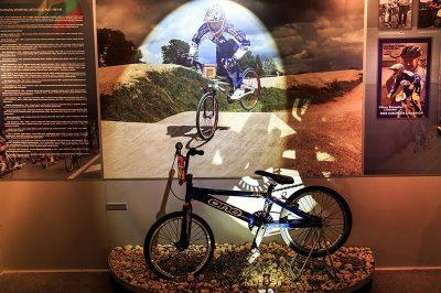 bisiklet muzesi yaris bisikleti 400x266