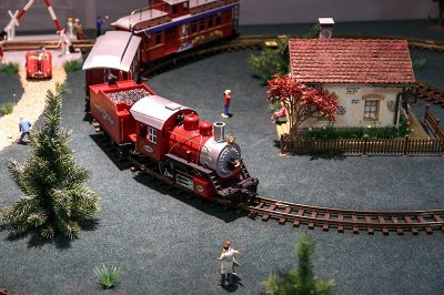 demiryolu muzesi maket 2 400x266