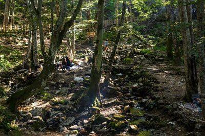 dupnisa magarasi piknik alani 400x266