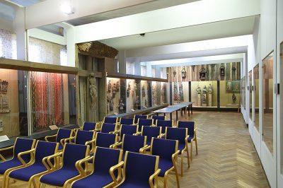 egitim muzesi konferans salonu 400x266