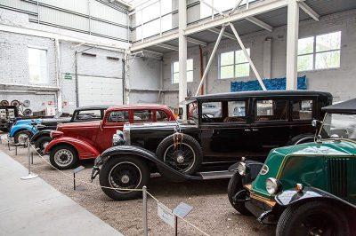 enerji teknoloji muzesi arabalar 400x266