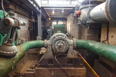 enerji teknoloji muzesi endustriyel 400x266