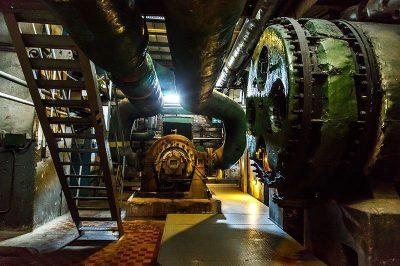 enerji teknoloji muzesi gezi rehberi 400x266