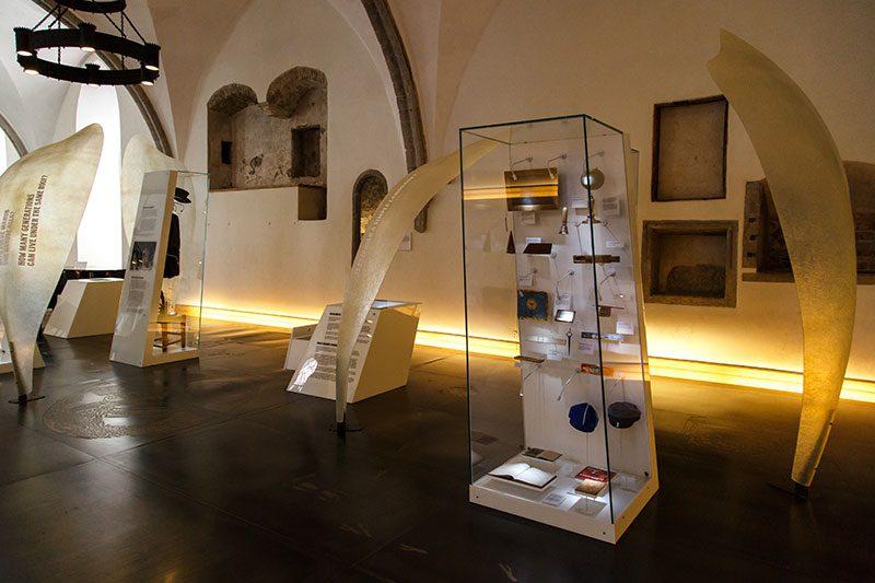 estonian history museum gezi blogu
