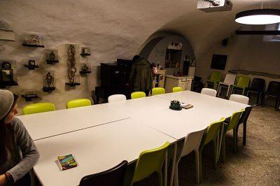 estonian history museum oyun odasi 400x266