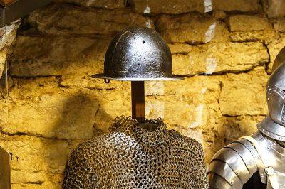 estonian history museum savas kiyafeti 400x266