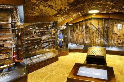 estonian history museum silahlar 400x266
