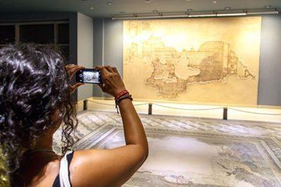 gaziantep zeugma mozaik muzesi gezisi 400x266