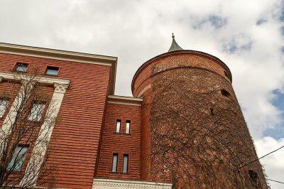 letonya savas muzesi gezlecek yerler 400x266