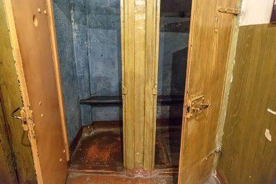 litvanya kgb muzesi arama odalari 400x266