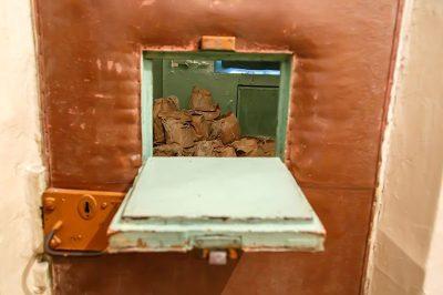 litvanya kgb muzesi dokumanlar 400x266