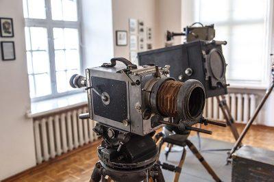 litvanya tiyatro muzesi kameralar 400x266