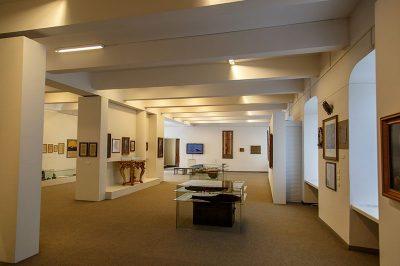 litvanya ulusal muzesi lider tablolari 400x266