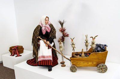 litvanya ulusal muzesi yasam tarzi 1 400x266
