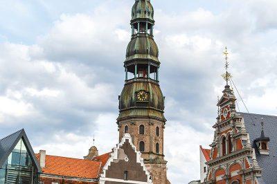riga st peter church kulesi 400x266