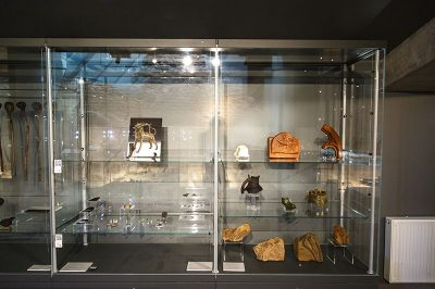 royal sarayi arkeolojik eserler 400x266