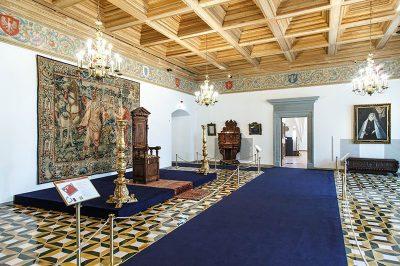 royal sarayi serenomi odalari 400x266