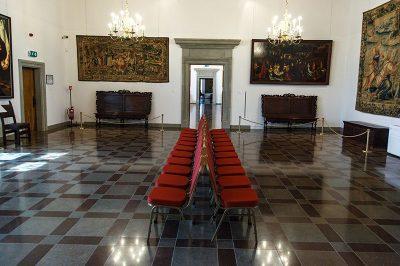 royal sarayi serenomi odalari tablolari 400x266