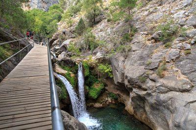 sapadere kanyonu gezilecek yerler 400x266