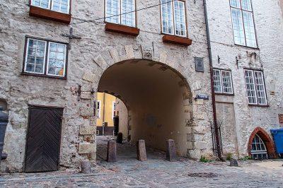 swedish gate isvec gecidi gezi rehberi 400x266