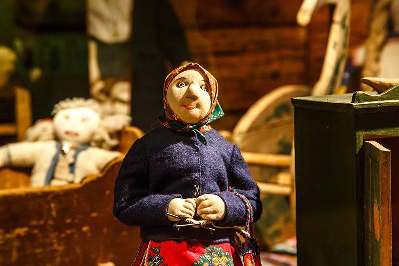 tartu oyuncak muzesi gezi rehberi