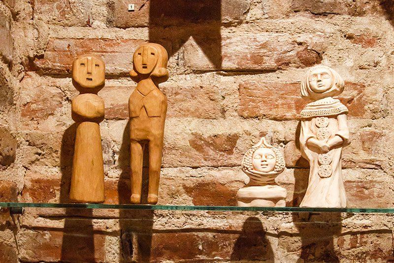tartu oyuncak muzesi ortacag oyuncaklari 2