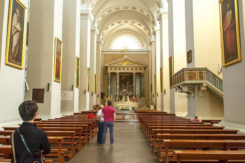 vilnius katedrali gezi yazisi