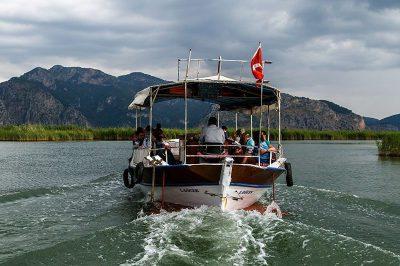 dalyan tekne turu 400x266