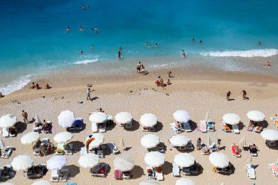 kaputas plaji gezilecek yerler 400x266