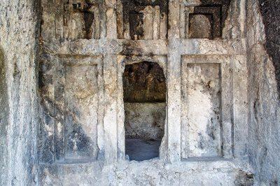 tlos antik kenti nekropol 400x266
