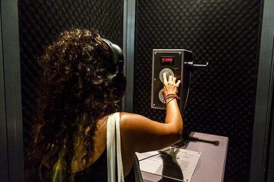 kocaeli bilim merkezi ses frekansi 400x266