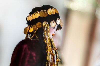 safranbolu kent muzesi kiyafetleri 400x266