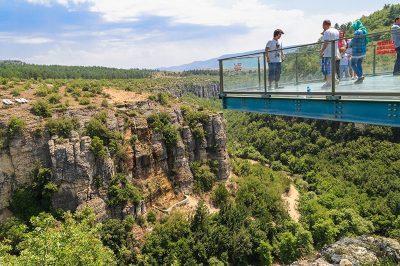 safranbolu tokatli kanyonu kristal cam teras 400x266
