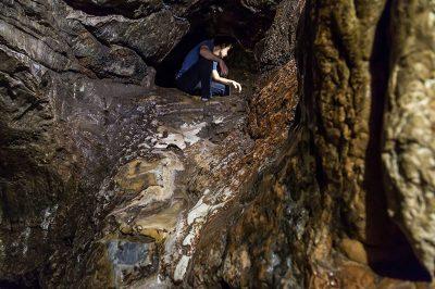 ashabi kehf magarasi gezisi 400x266