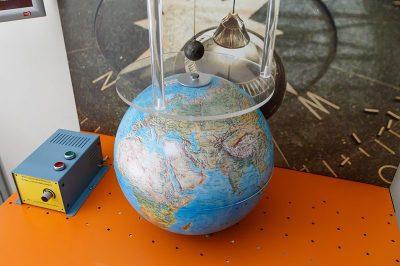 gaziantep bilim muzesi gezegen ekseni 400x266