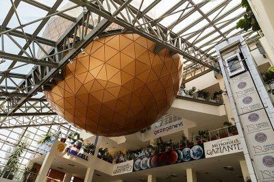gaziantep bilim muzesi planetaryum 400x266