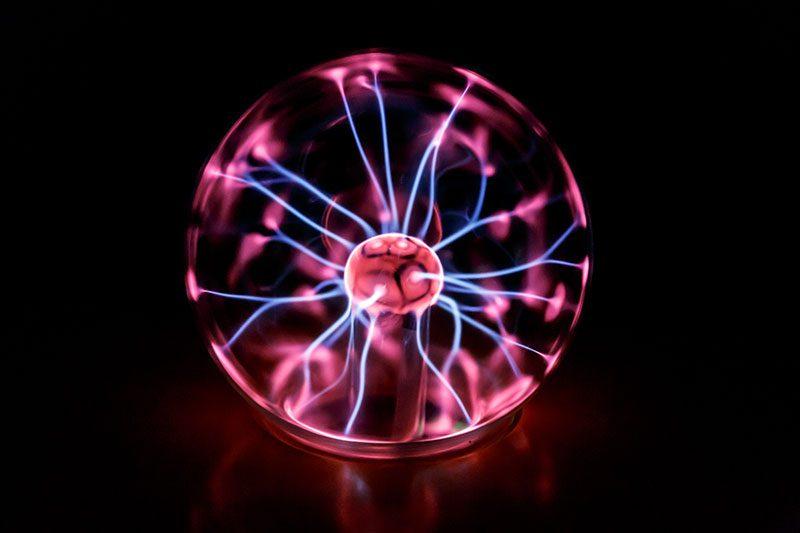 gaziantep gezegenevi plazma kure