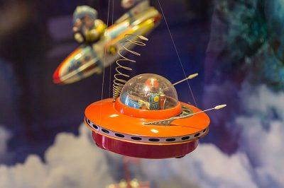 gaziantep oyuncak muzesi uzay mekigi 400x266