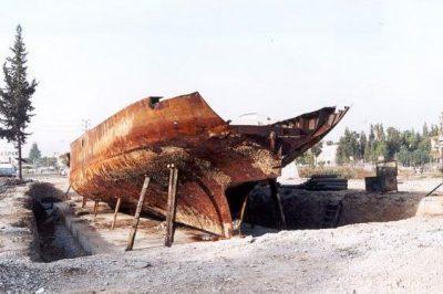 nusret mayin gemisi eski hali 1 400x266