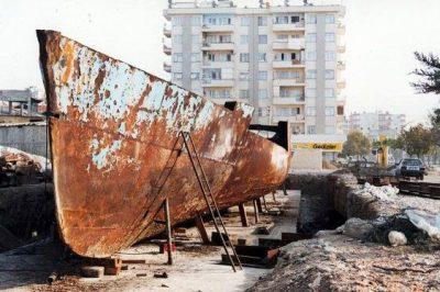 nusret mayin gemisi eski hali 2 400x266