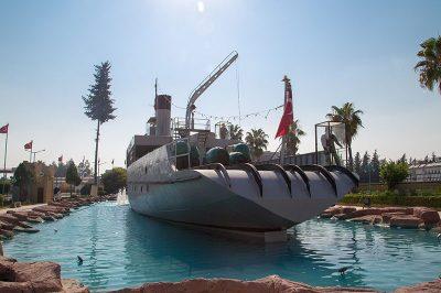 nusret mayin gemisi gezi yazisi 400x266