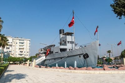nusret mayin gemisi tarsus gezisi 400x266