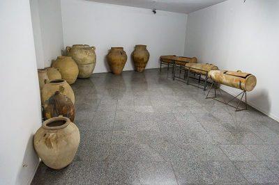 tarsus muzesi amforalar 400x266