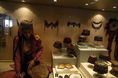 tarsus muzesi etnografya 400x266