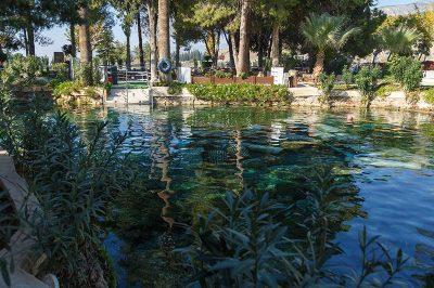 denizli pamukkale antik havuz gezisi 400x266
