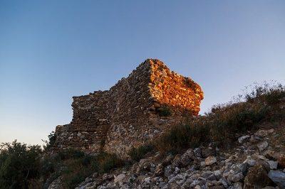 selinus antik kenti kale 400x266