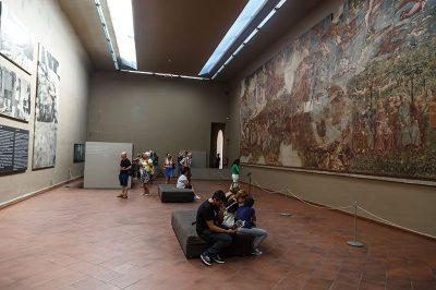 camposanto gizlenen fresk 400x266