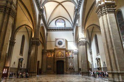 piazza del duomo floransa katedrali gezisi 400x266