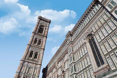 piazza del duomo giotto can kulesi 400x266