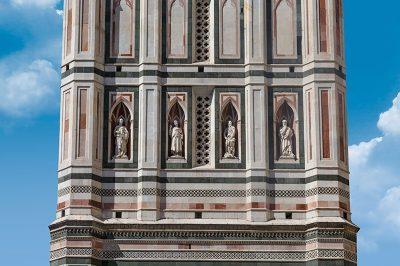 piazza del duomo giotto can kulesi cephesi 400x266
